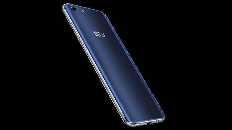 Elephone-S7-Series-1-768x432