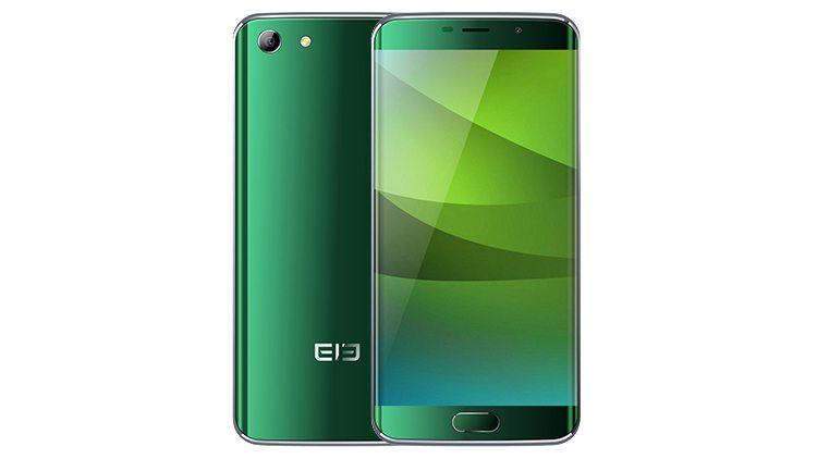Elephone-S7-Series-1-nahlad