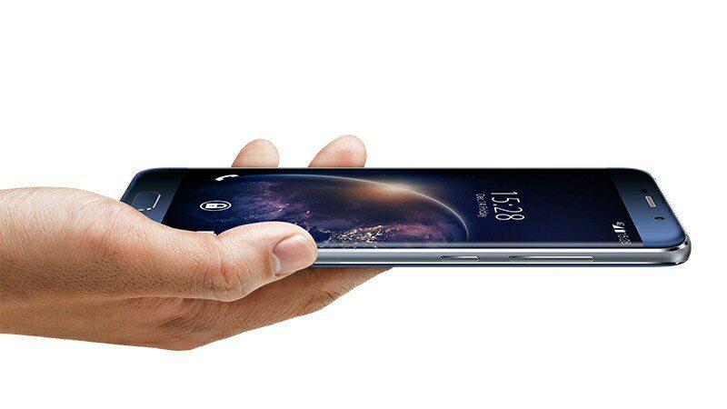 Elephone-S7-oficialne-foto