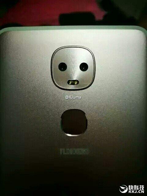 LeEco-dual-cameras-3