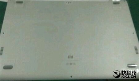 Mi-Notebook-2