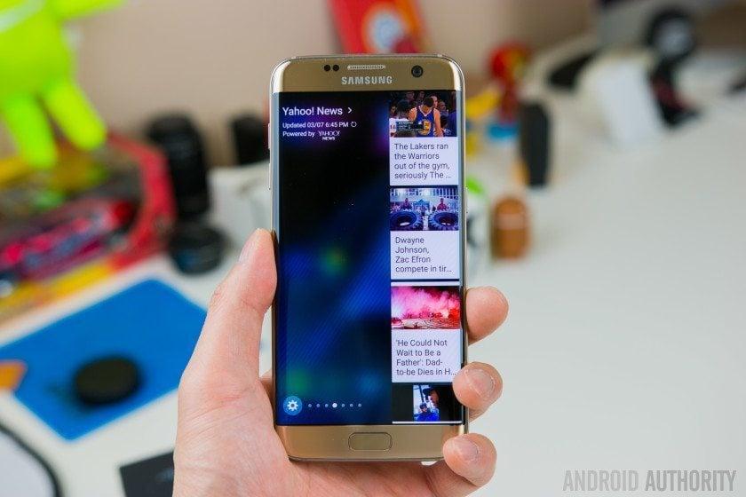 Samsung-Galaxy-S7-Edge-photos-20-840x560