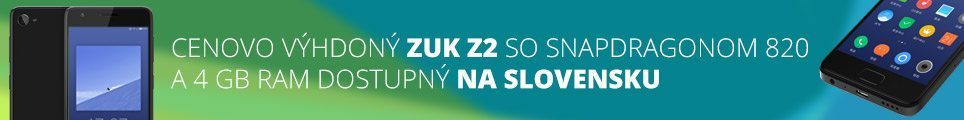 banner-zuk-z2