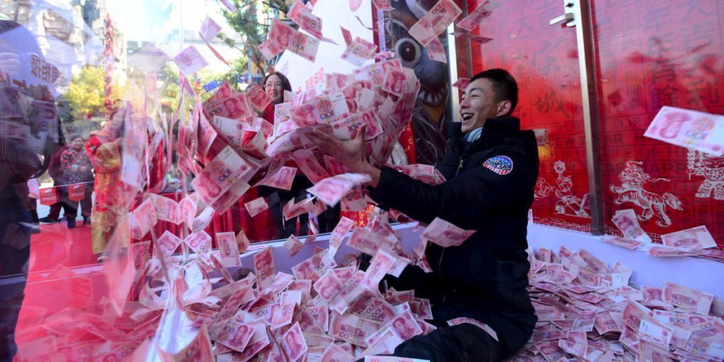 china-is-buying-up-companies-around-the-world-at-a-record-rate--and-its-great-news-for-wall-street