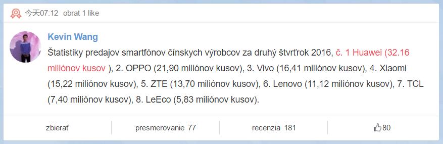 cinske-fony-predaje-q2-2016