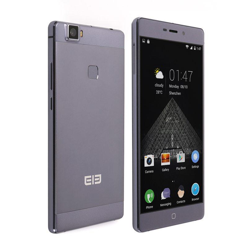 elephone-m3-1