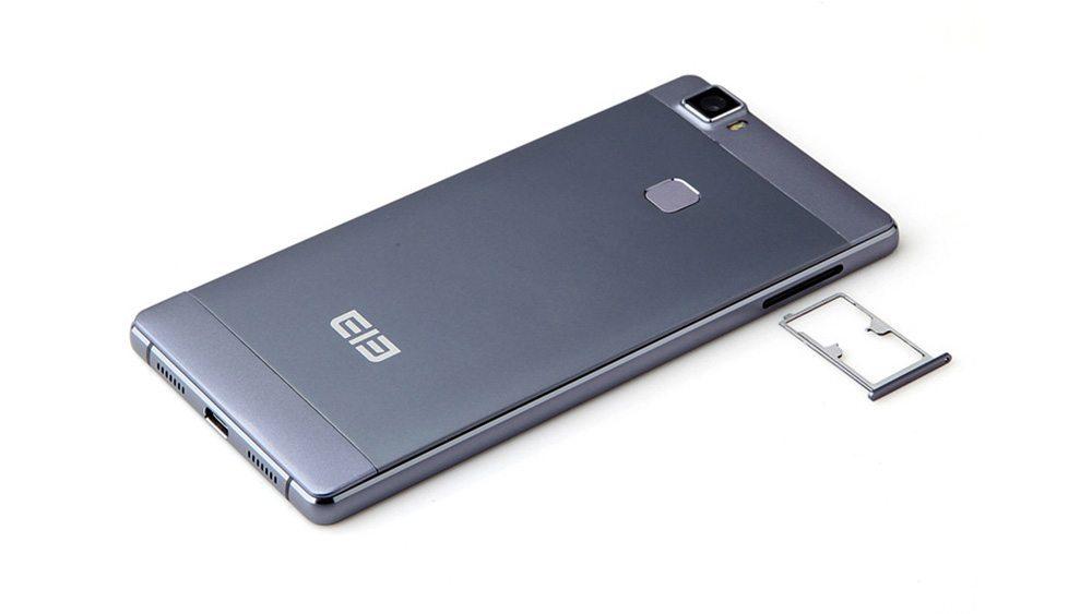 elephone-m36