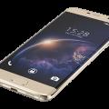 Elephone S7