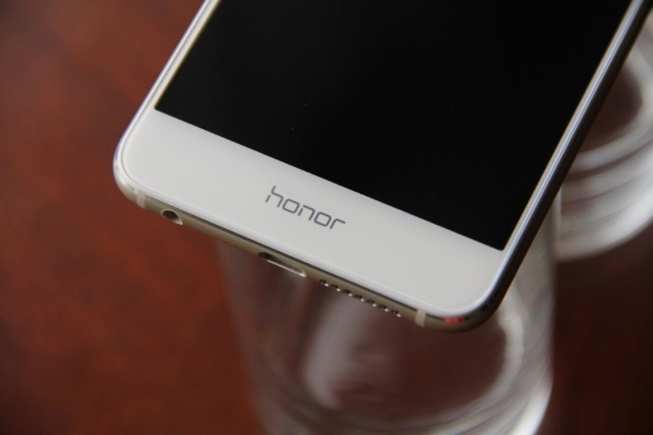 honor 8 unboxing-1