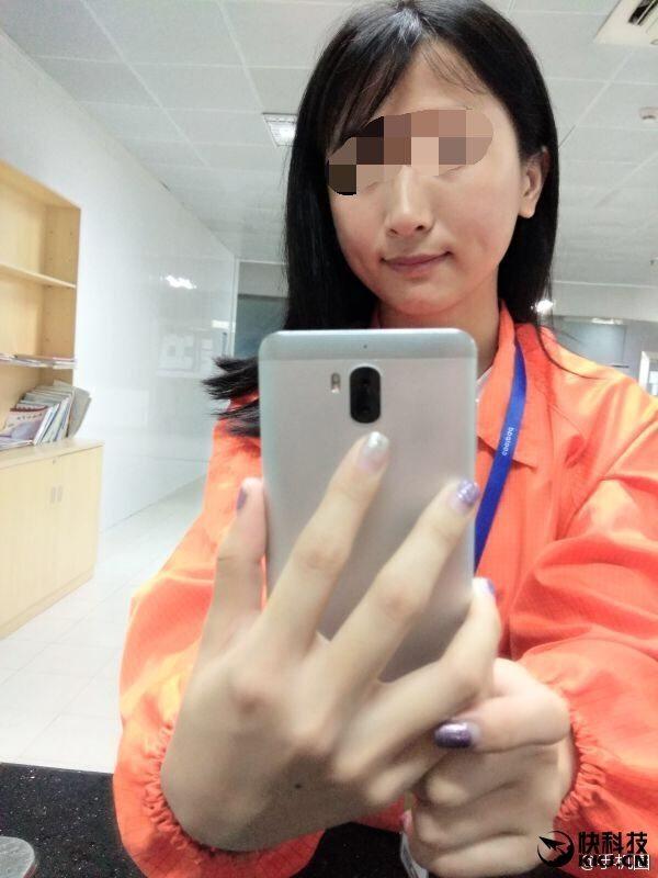 leeco-coolpad-smartfon