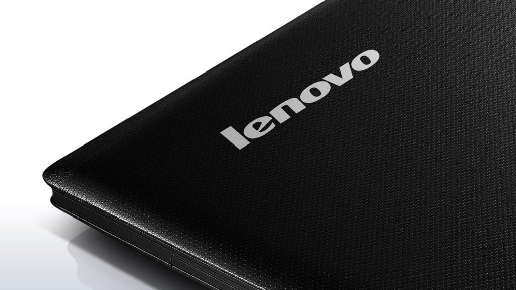 lenovo-laptop-g500-textured-cover-detail-9