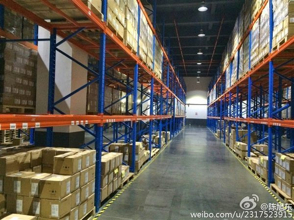 lenovo-wuhan-factory-stock