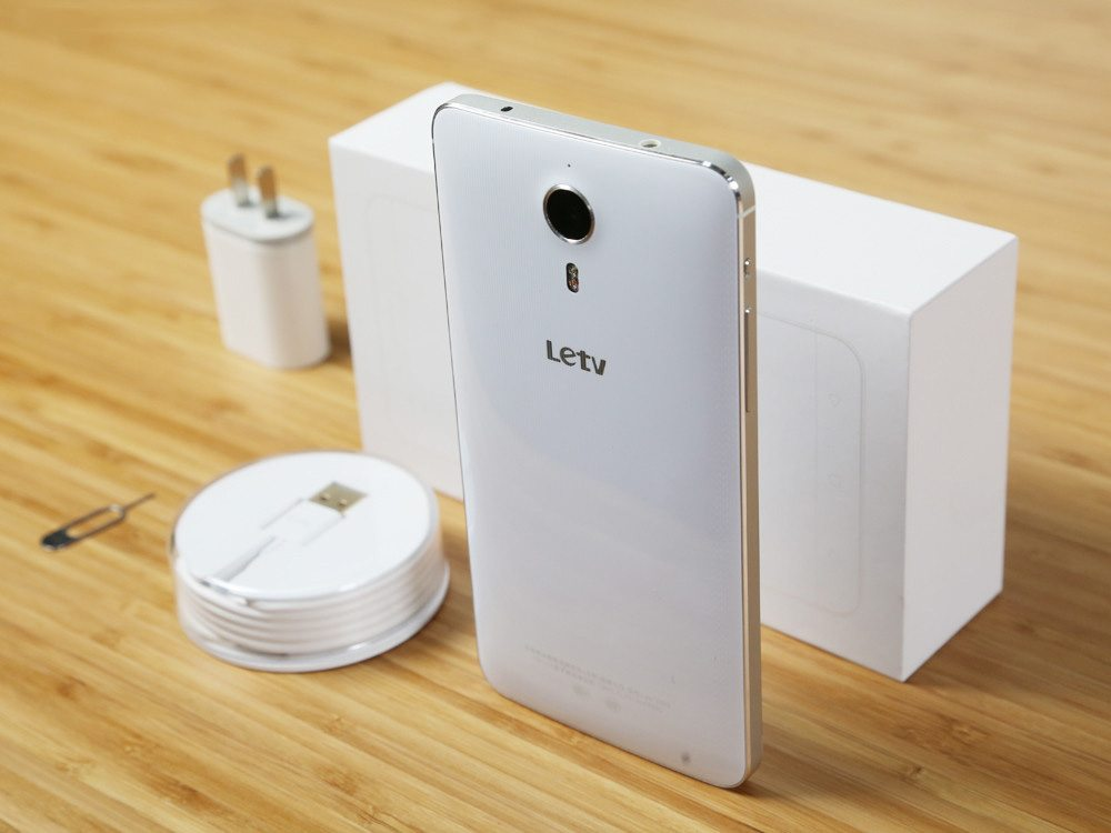 letv-one-le-1