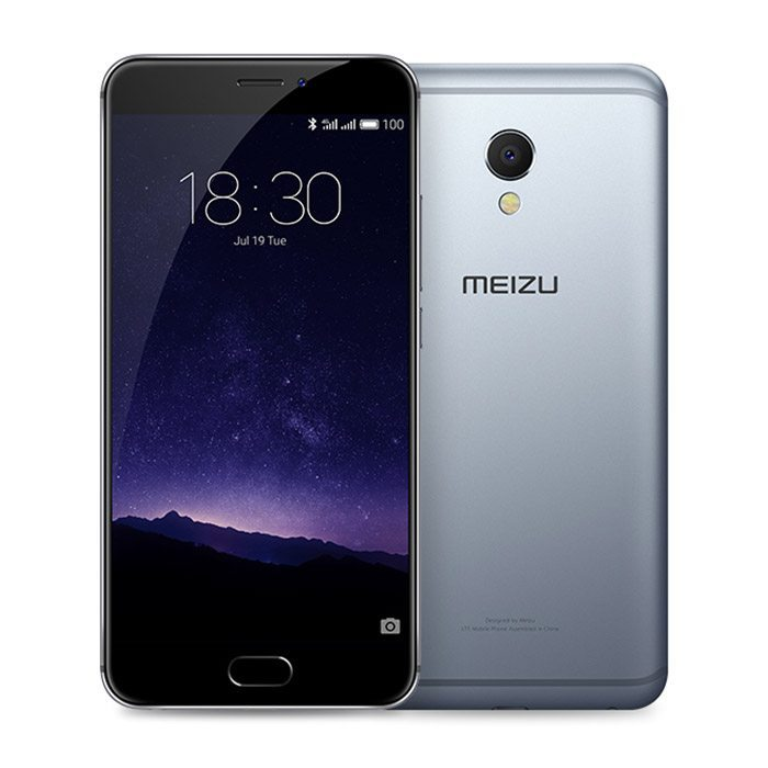 meizu-mx6-katalog-nahlad2