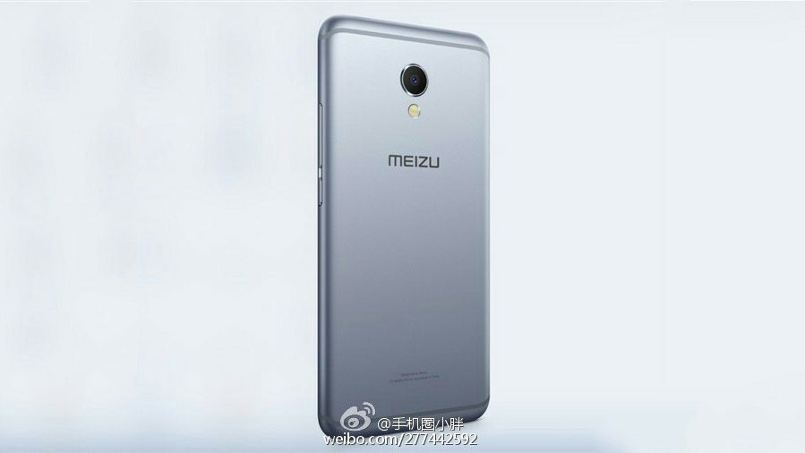 meizu-mx6-nove-foto