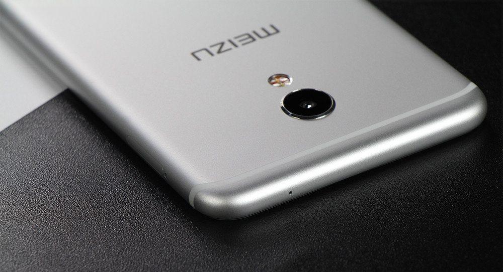 meizu-mx6-oficialne(11)