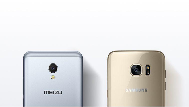 meizu-mx6-oficialne(8)