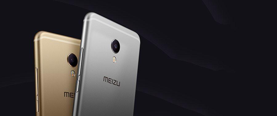 meizu-mx6-oficialne(9)