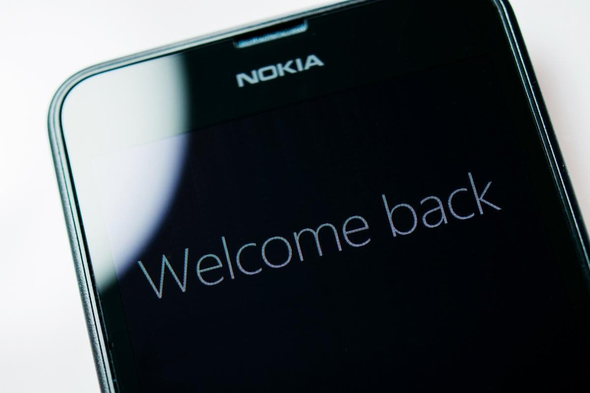 nokia-smartphone-1200x0