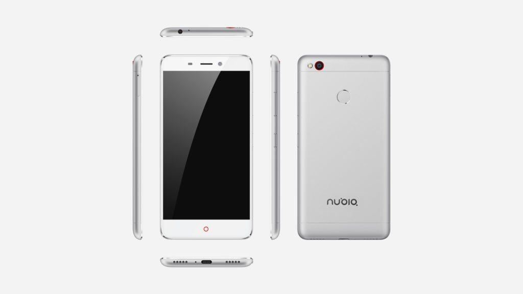 nubia-n1-oficialne (4)