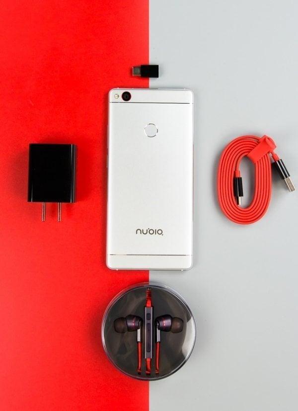 nubia-z11-fotky(20)