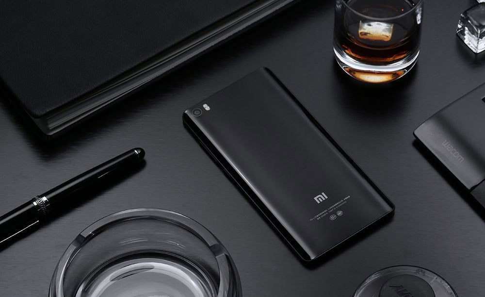 xiaomi-mi-note-black-edition