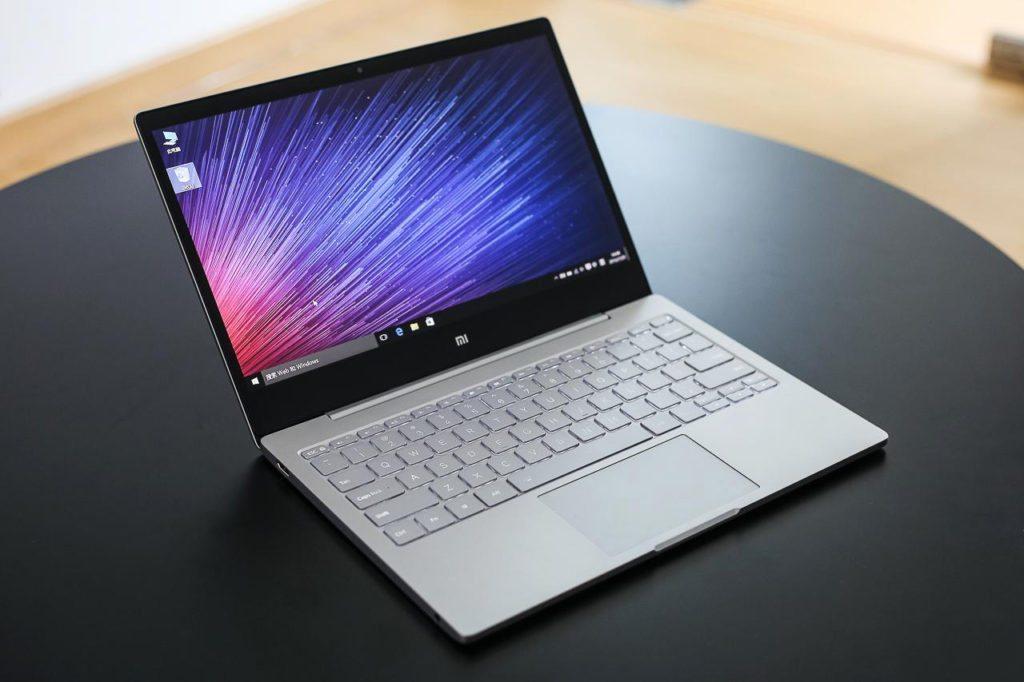 xiaomi-mi-notebook-air-ceny