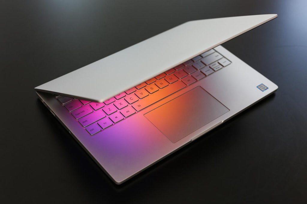 xiaomi-mi-notebook-air-ceny-3