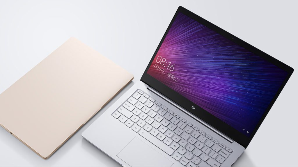 xiaomi-mi-notebook-air-oficialne-10