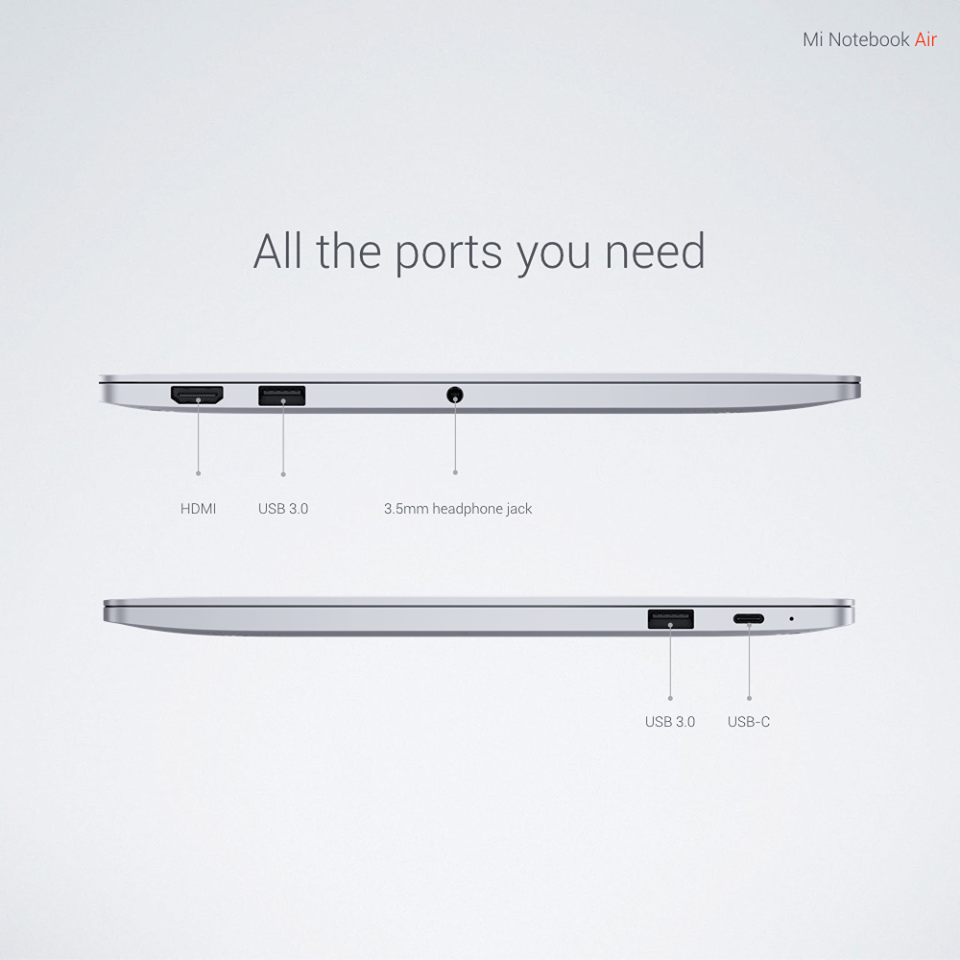 xiaomi-mi-notebook-air-oficialne-6