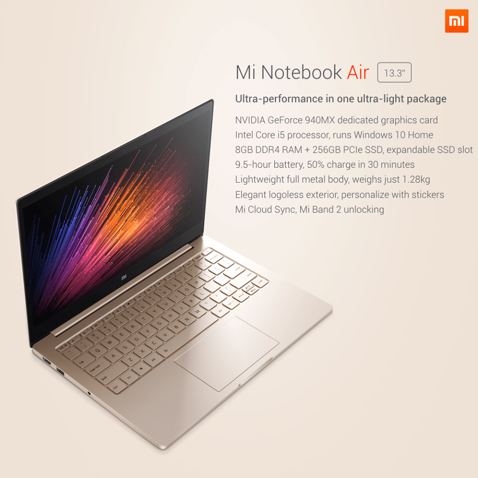 xiaomi-mi-notebook-air-oficialne-7