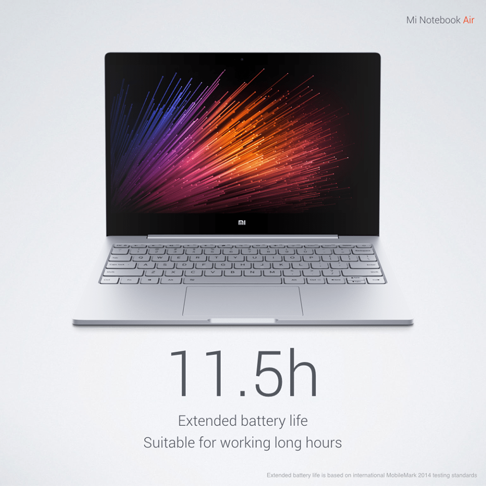 xiaomi-mi-notebook-air-oficialne-8