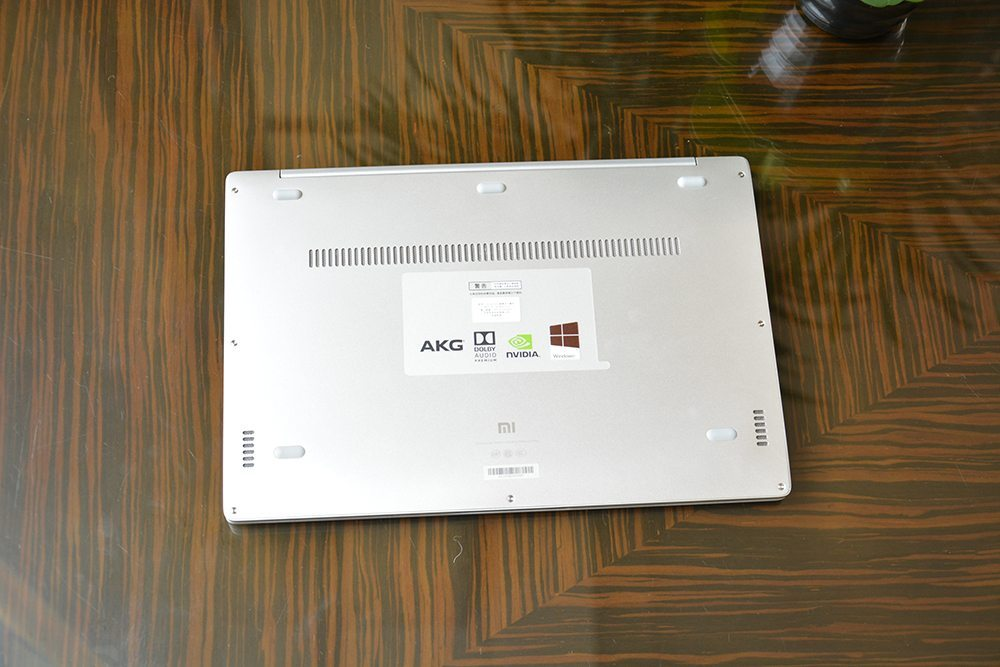 xiaomi-mi-notebook-air-unboxing-fotky (18)