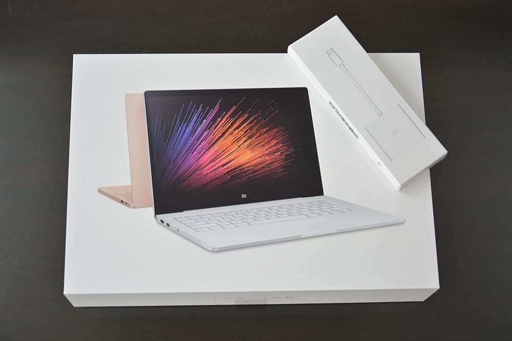 xiaomi-mi-notebook-air-unboxing-fotky (23)