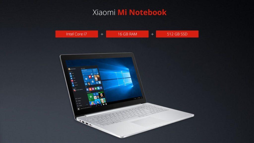 xiaomi-mi-notebook-nove-specs2