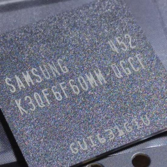 xiaomi mi5-6gb-ram-2