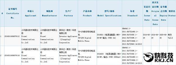 xiaomi-new-phones