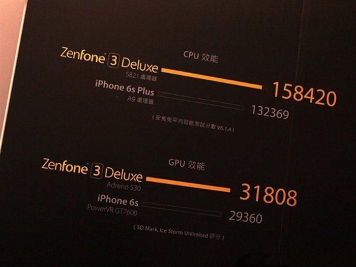zenfone-3-deluxe-antutu