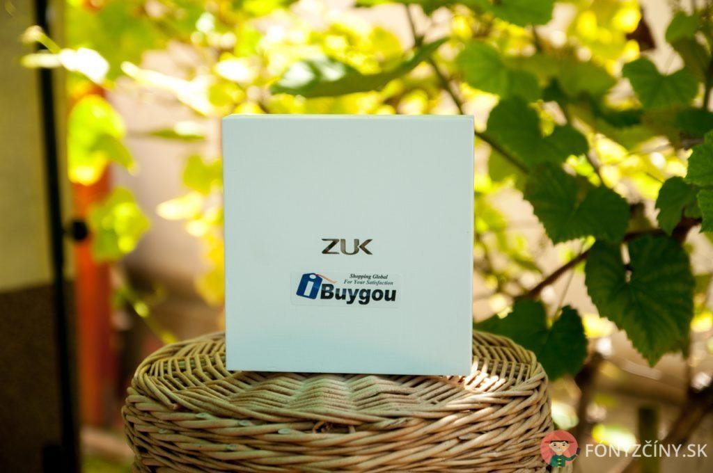zuk-z2-pro-recenzia (17)