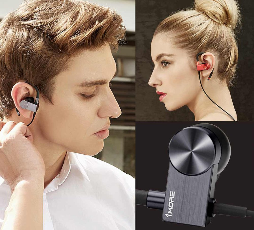 1more-bluetooth-headset-oficialne(1)