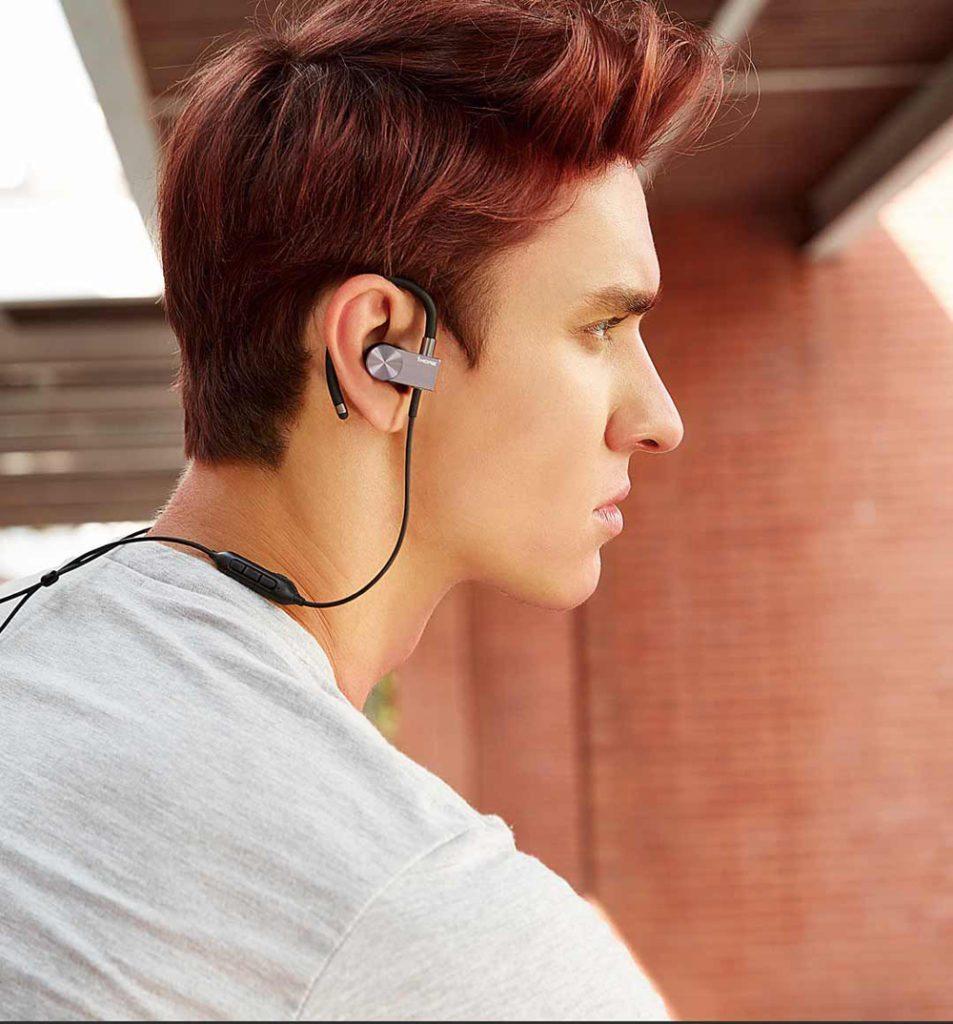 1more-bluetooth-headset-oficialne(2)