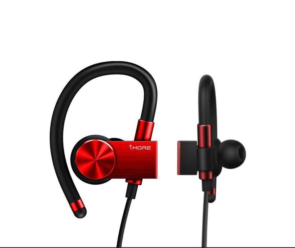 1more-bluetooth-headset-oficialne(4)