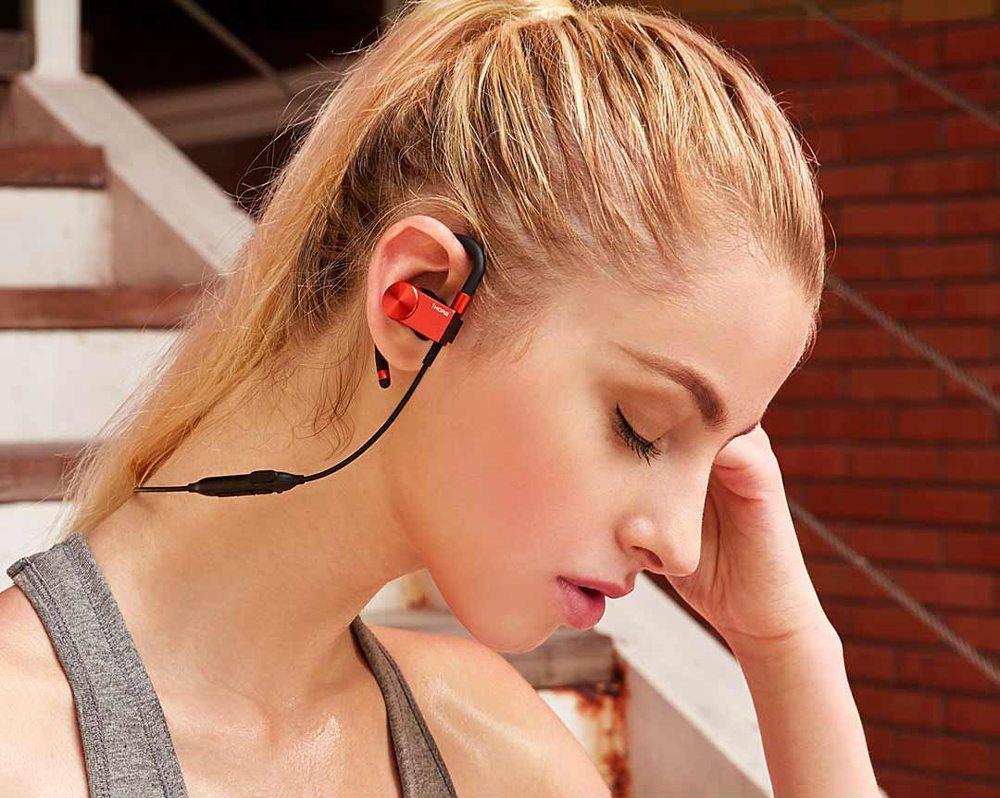 1more-bluetooth-headset-oficialne(5)