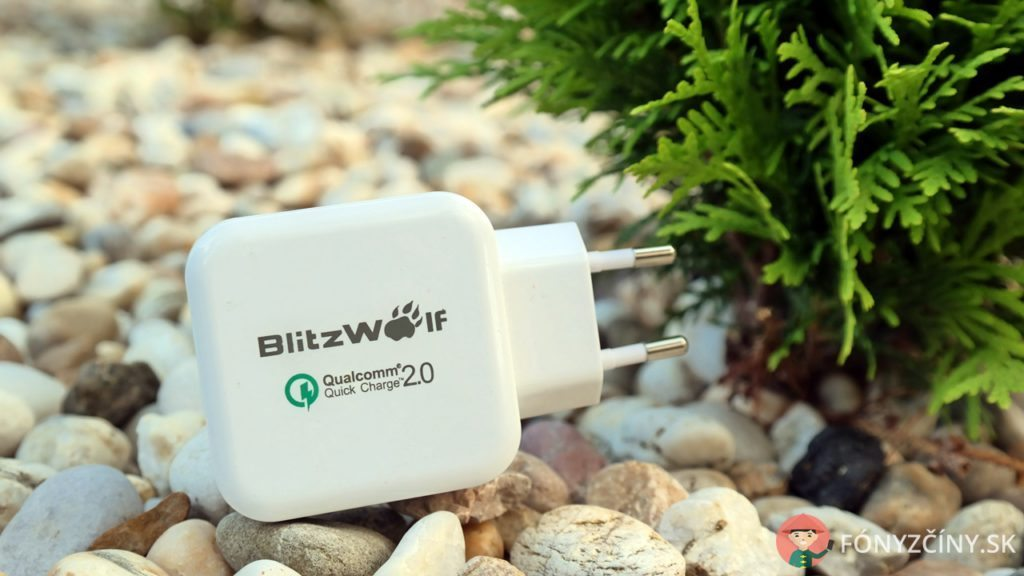 Blitzwolf_30W-charger-5