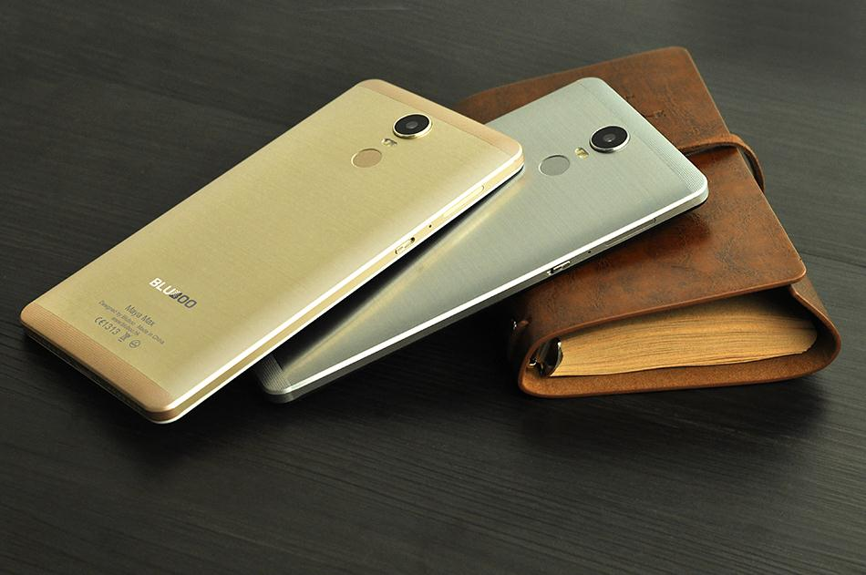Bluboo-Maya-Max-4G-LTE-MTK6750-Octa-Core-1-5Ghz-Android-6-0-Smartphone-6-0