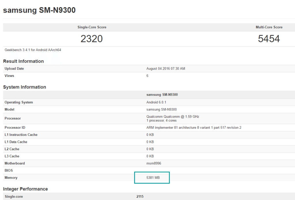 Dual-SIM-Note-7-with-6-GB-of-RAM-and-128-GB-storage-gets-certified-in-China
