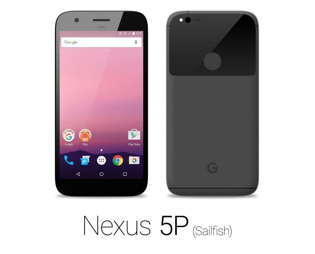 HTC-Nexus-5P-Sailfish-1024x826