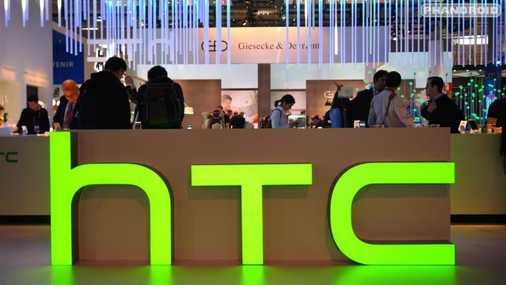 HTC-logo-DSC08946 (Medium)