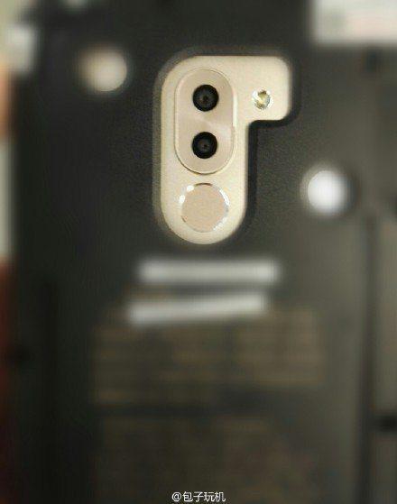 Huawei-Mate-9-real-image