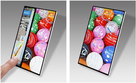 JDI-new-Full-Active-LCD